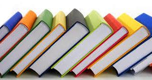Livres Lycée Français