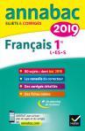 Annabac Francais