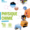 2nde - Physique-Chimie 2nde