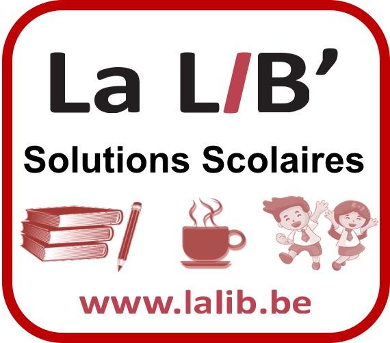 La LIB'