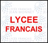 Lycée Français