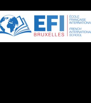 EFI CE2 Tous les Livres au détail