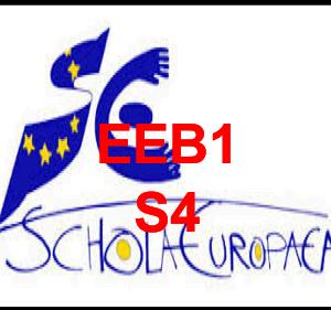 EEB1 S4