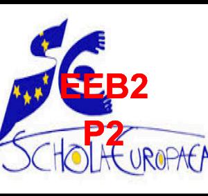 EEB2 P2