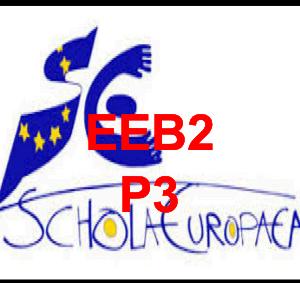 EEB2 P3