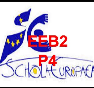EEB2 P4
